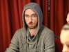 WPT_Warmup_Tag2_13032016_Andrej_Bogdanov