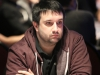 WPT_Warmup_Tag2_13032016_Florian_Schleps