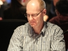 WPT_Warmup_Tag2_13032016_Guenther_Jakwerth