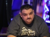 WPT_Warmup_Tag2_13032016_Jozef_Olah