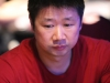 WPT_Warmup_Tag2_13032016_Liwei_Chen