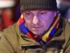 WPT_Warmup_Tag2_13032016_Pavel_Chalupka