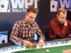 wpt_mainevent_tag-5_heads-up