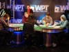 wpt_mainevent_tag-5_noch-4