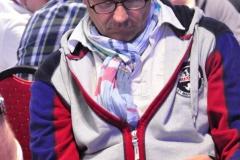 WPT Wien 2012 - Tag 1A - 10-04-2012