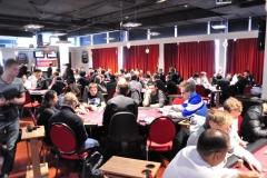 WPT Wien 2012 - Tag 2 - 12-04-2012