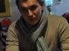 wpt_mainevent_tag-4_marko_neumann