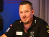WPT_Warmup_Finale_17102016_Harald_Heigl