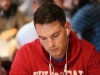 WPT_Warmup_Tag2_16102016_3H9A4684