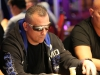 WPT_Warmup_Tag2_16102016_3H9A4693