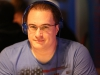 WPT_Warmup_Tag2_16102016_3H9A4697