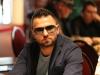 WPT_Warmup_Tag2_16102016_3H9A4699