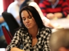 WPT_Warmup_Tag2_16102016_3H9A4700