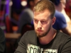 WPT_Warmup_Tag2_16102016_3H9A4715