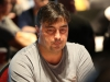 WPT_Warmup_Tag2_16102016_3H9A4723