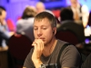 WPT_Warmup_Tag2_16102016_3H9A4728
