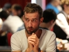WPT_Warmup_Tag2_16102016_3H9A4733