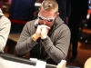 WPT_Warmup_Tag2_16102016_Christian_Leichtfried