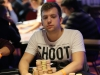 WPT_Warmup_Tag2_16102016_Paul__ROsner