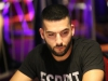 WPT_Warmup_Tag2_3T_16102016_Denis_Soyer
