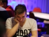 WPT_Warmup_Tag2_3T_16102016_Paul_Rosner