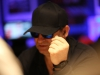 WPT_Warmup_Tag2_3T_16102016_Walter_Scheuringer