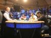 th_konzentration am finale table.JPG