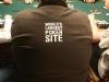 klein_pokerfirma.JPG