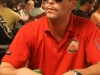 pokerfreunde.jpg