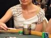 faces of the tournament6 klein
