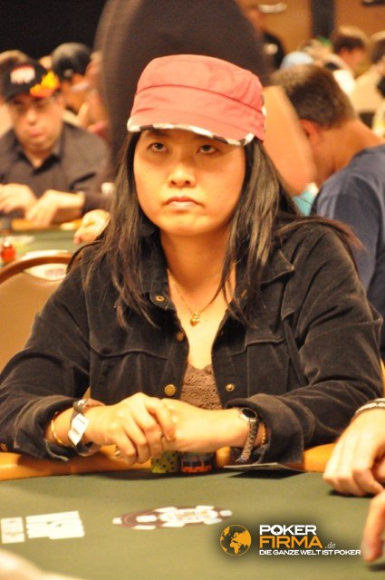 faces of the event14