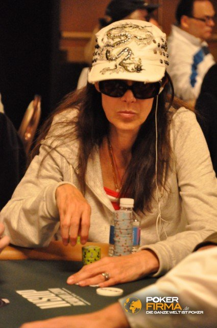 faces of the event17