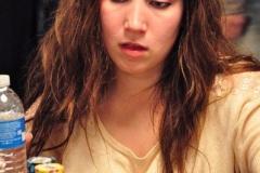 WSOP 2011 - Event 10 - 10k Omaha8 - 070611