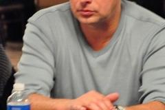 WSOP 2011 - Event 15 - 1,5k PLH - 090611