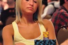 WSOP 2011 - Event 20 - 1k NLH - 130611