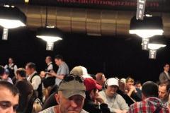 WSOP 2011 - Event 22 - 1,5k PLO - 130611