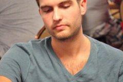 WSOP 2011 - Event 22 - 1,5k PLO - 140611
