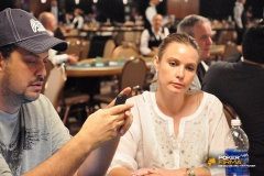 WSOP 2011 - Event 23 - 2,5k 8-Game - 130611
