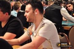 WSOP 2011 - Event 24 - 5k NLH Shootout - 140611
