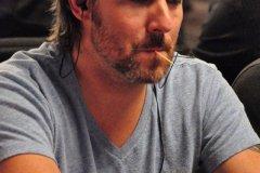 WSOP 2011 - Event 28 - 1,5k NLH - 160611