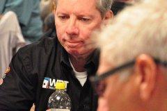 WSOP 2011 - Event 33 - 10k Stud Hi-Lo - 180611