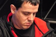 WSOP 2011 - Event 33 - 10k Stud Hi-Lo - 190611