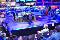 WSOP 2011 - Event 33 - 10k Stud Hi-Lo - 200611