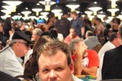 WSOP 2011 - Event 34 - 1k NLH - 190611