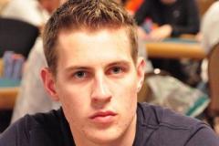 WSOP 2011 - Event 35 - 5k PLH 6-max - 210611