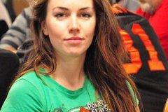 WSOP 2011 - Event 36 - 2,5k NLH - 210611