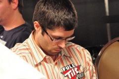 WSOP 2011 - Event 37 - 10k HORSE - 210611