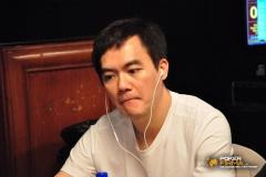 WSOP 2011 - Event 37 - 10k HORSE - 220611
