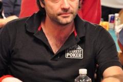 WSOP 2011 - Event 37 - 10k HORSE - 230611