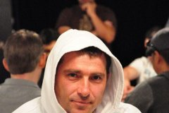 WSOP 2011 - Event 38 - 1,5k NLH - 220611